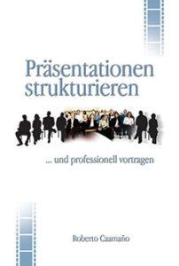 couverture-allemand-p